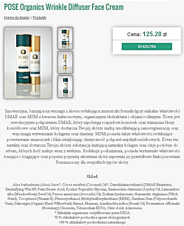 http://ekoskin.pl/sklep/?2,pl_pose-organics-wrinkle-diffuser-face-cream