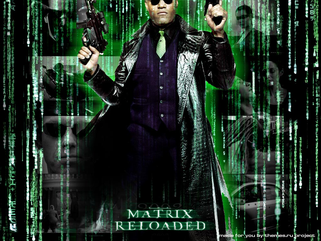 http://4.bp.blogspot.com/-GjfQFk34-MY/TnqZem2DL7I/AAAAAAAAAEc/HQDLdWAhcbE/s1600/The-Matrix-Reloaded-11-XBYM5DU02M-1024x768.jpg