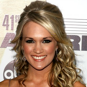 Fashion Hairstyles: Evening Hairstyles 2012