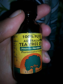 tea-tree-oil-fave