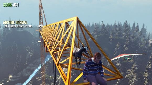 goat-simulator-pc-game-review-screenshot-12