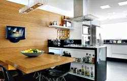 renovar cozinhas