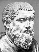 Platon - Eflatun