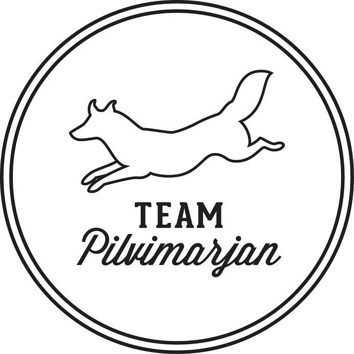 https://www.facebook.com/pilvimarjan/