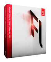 Adobe Flash CS5 Professional+Serial/Crack/Keygen/Patch Full Version Free Mediafire Download