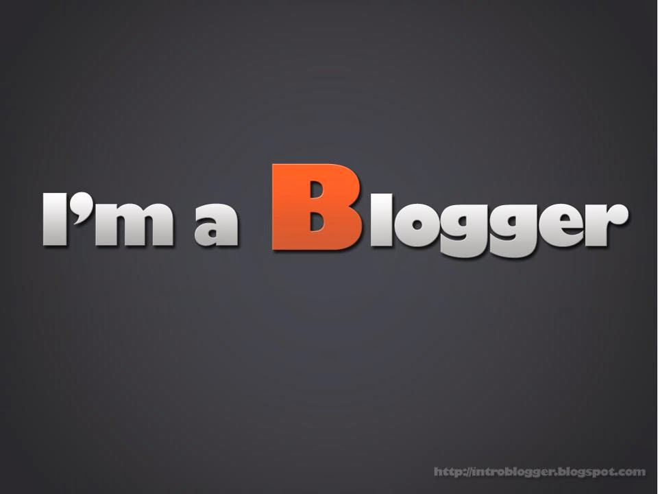 Blogging Made Simple Using These Technology-Specific Tips