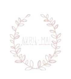 http://www.avrilmai.fr/