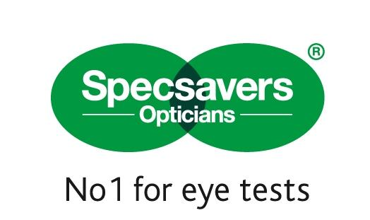 Welcome To Marnisworld Specsavers Logo