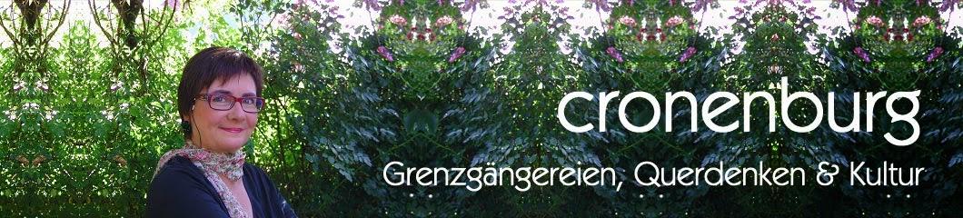 cronenburg