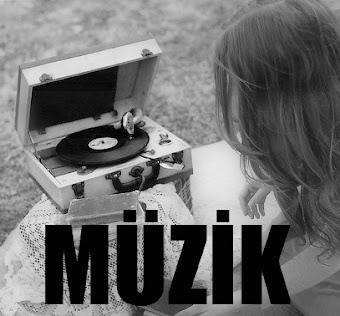 Etiket: Müzik