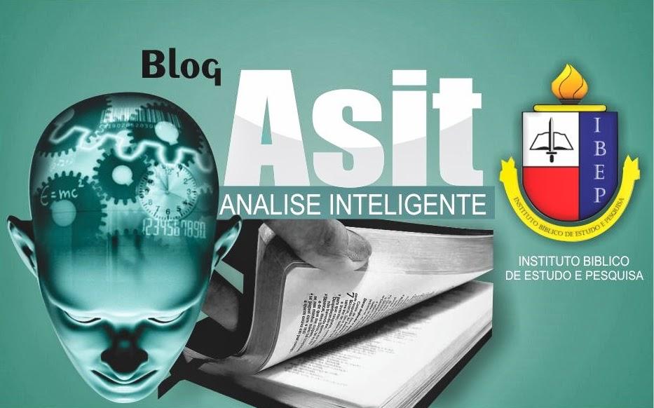 ANALISE INTELIGENTE