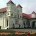 Muzium Negeri Perak,Taiping
