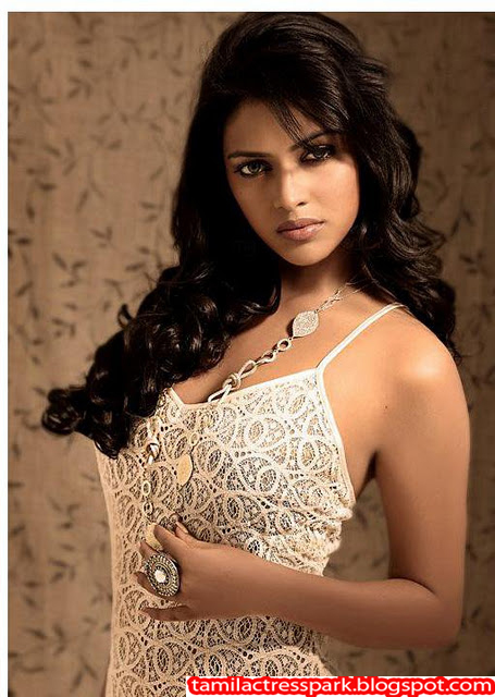 tamil actress myna heroine amala paul sex nud - XVIDEOSCOM