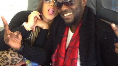nadia buari jim iyke engaged