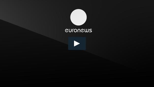 euronews Live News Stream