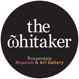 The Whitaker