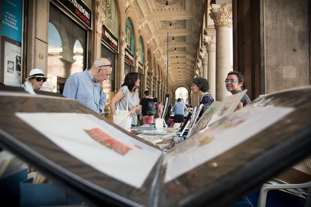 Cosa fare a Milano nel weekend: eventi consigliati da venerdì 24 luglio a domenica 26 luglio