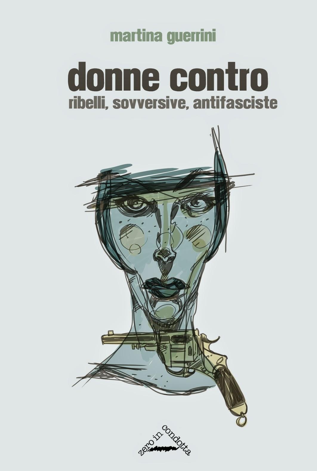 Donne Contro