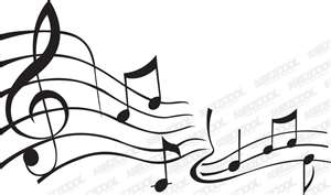2015 wholesale musical instrument distributors dropship USA