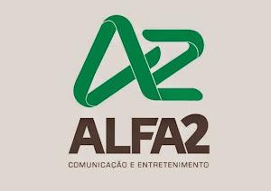 Alfa2 Comunicação e Entretenimento