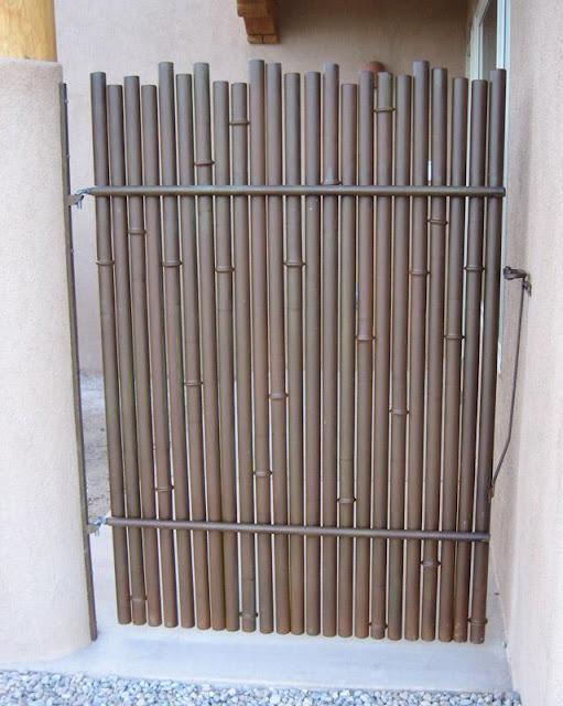 Bamboo Gates3