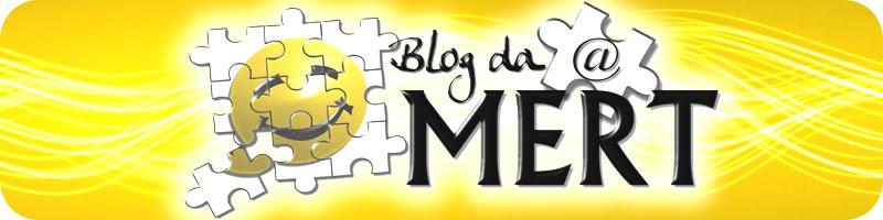 Blog da MERT