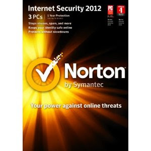 how to add norton antivirus to another computer