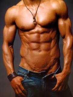 Salud, Nutrición, Metabolismo, Metabolismo Rapido, Metabolismo Lento, Ejercicio, Fuerza, Abdomen, Fitness, Fisicoculturismo, Entrenamiento