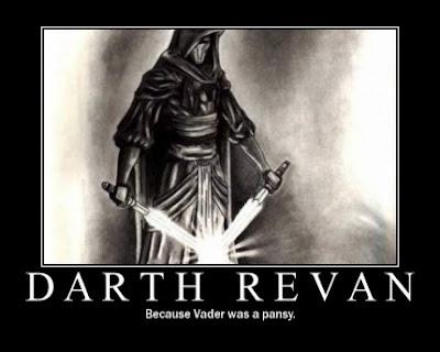 darth-revan+swtor.jpg