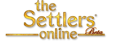 Settlers Online