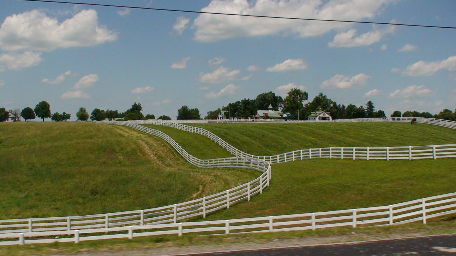 kentucky-farm-scenery