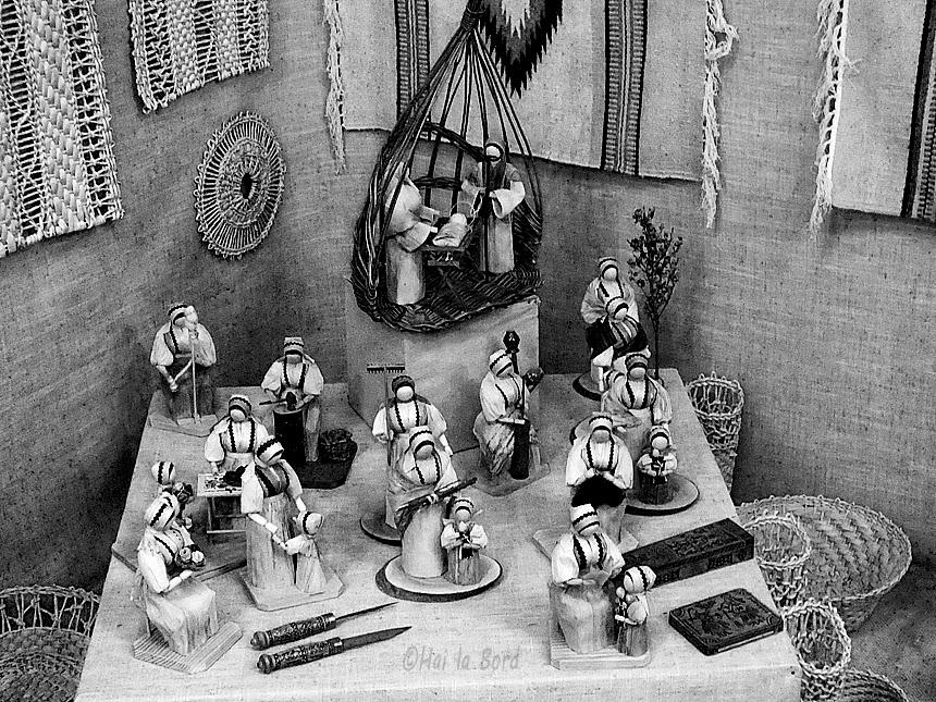artizanat castel lazarea