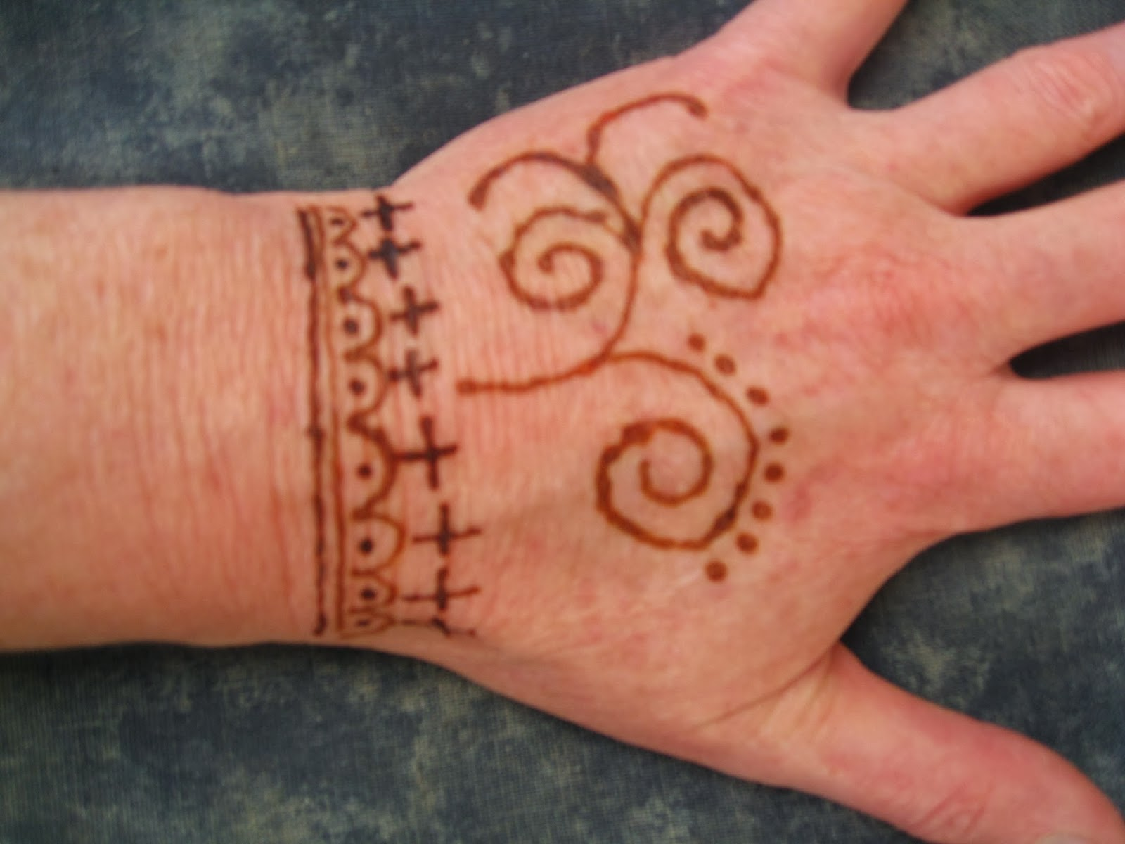Henna Mehndi Cones Uk : Melbourne doula: all things henna!