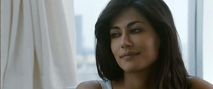 Resumable Mediafire Download Link For Hindi Film I Me aur Main 2013 300MB Short Size Watch Online Download