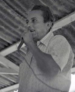 35. Isaías Marchena Moraga,