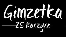 Gimzetka Kaczyce
