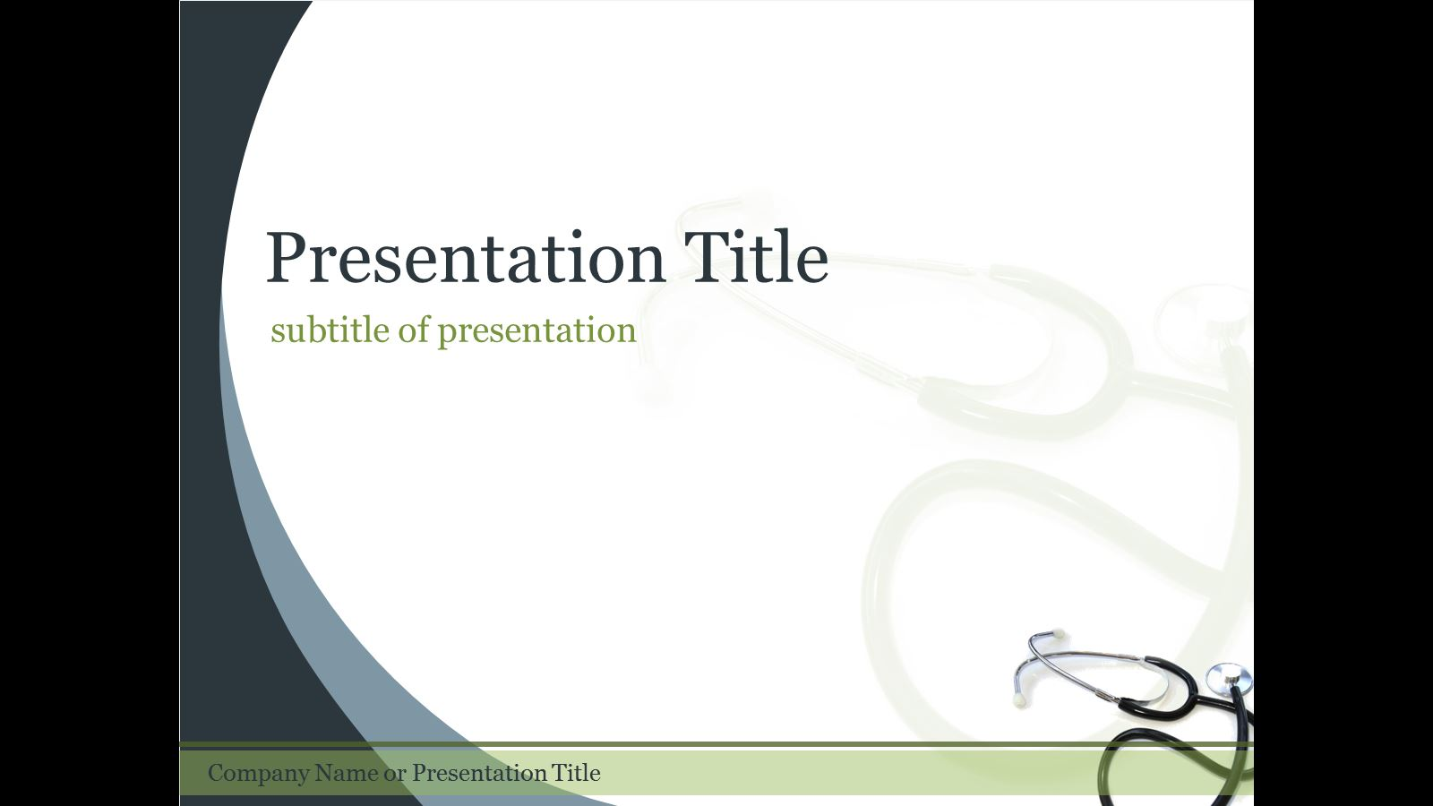Powerpoint templates free download medical images templates medical powerpoint presentation templates free download gallery powerpoint templates free download medical images templates medical powerpoint alramifo Gallery