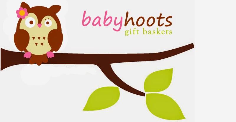 Baby Hoots