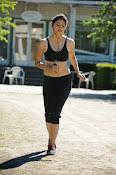 Tanvi Vyas latest Glamorous photos-thumbnail-11