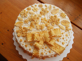 Торт джульетта рецепт пошагово в домашних условиях