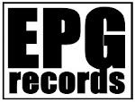 EPG Records