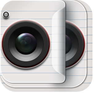 Clone Yourself Camera Pro v1.3.8