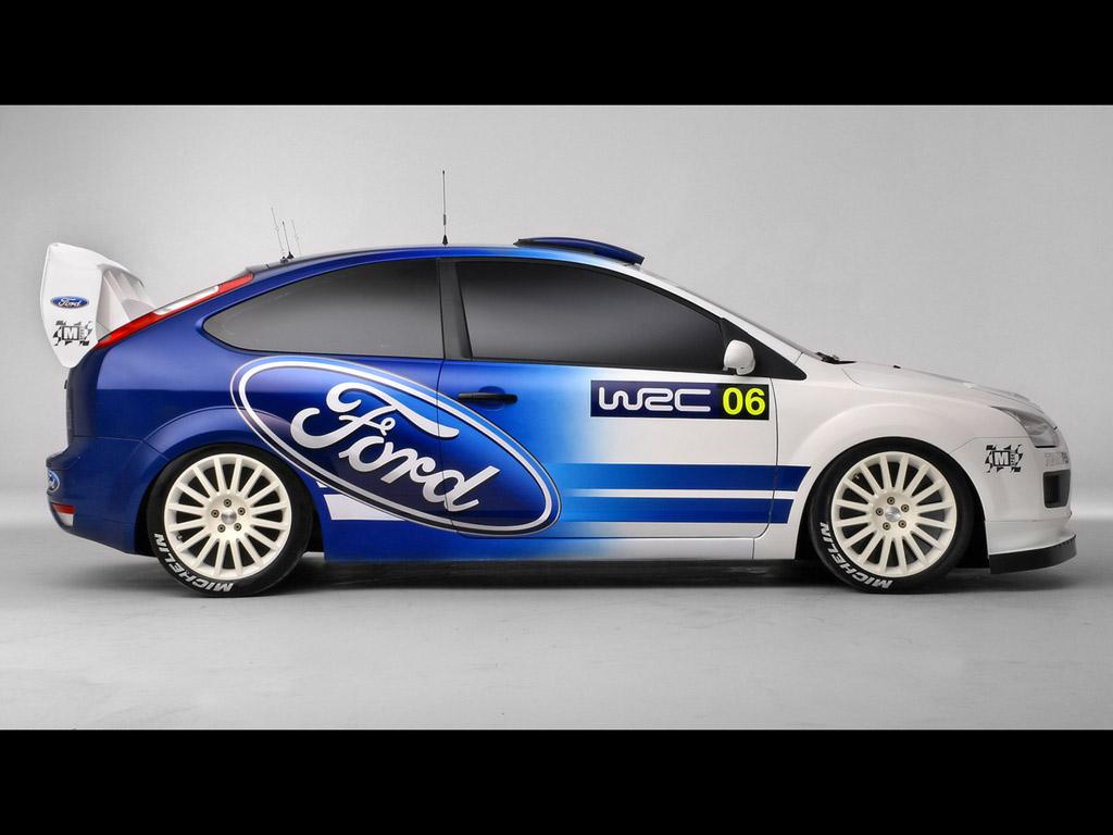ford focus 2011 car motor