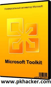 Free Download Microsoft Toolkit 2.4.5