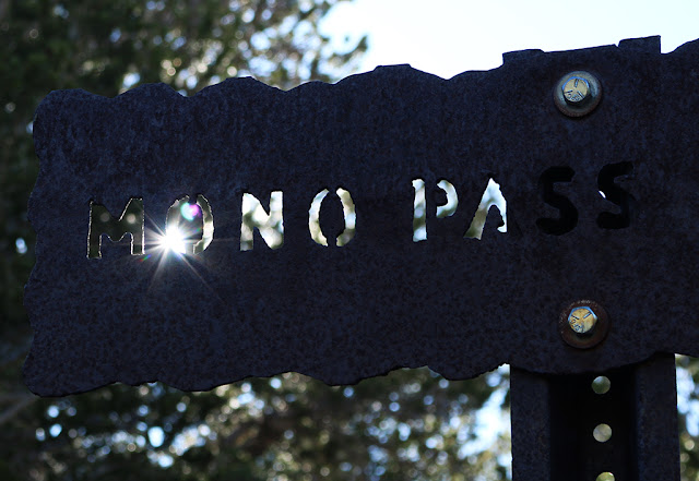 Trail Sign 2