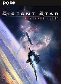 distant-star-revenant-fleet-pc-cover-dwt1214.com