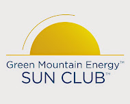 Green Mountain Energy Sun Club