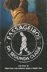Baixe imagem de Passageiros da Segunda Classe (Nacional) sem Torrent