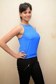 Supriya Shailaja glamorous photos-thumbnail-3