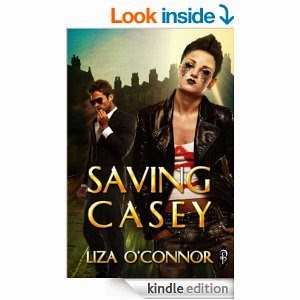 http://www.amazon.com/Saving-Casey-Liza-OConnor-ebook/dp/B00A7KRSOO/ref=la_B00A82LHNO_1_5?s=books&ie=UTF8&qid=1392050764&sr=1-5